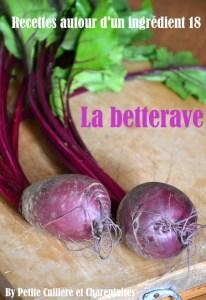 recettes-atour-d-un-ingredient 18-betterave