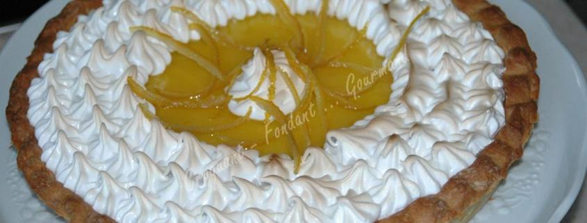 Tarte-au-citron-meringuée-novembre-2008-143 (Copy)