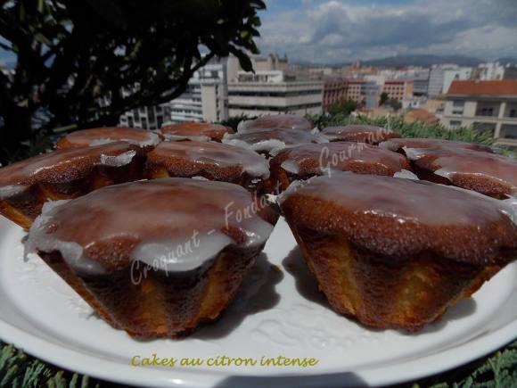 Cakes au citron intense DSCN4704
