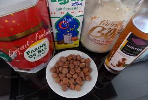 Pavé au lait ribot et noisette DSCN4189
