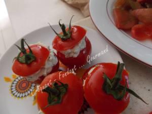 Tomates cocktail farcies DSCN5280