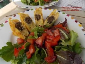 Tajine tunisien aux boulettes DSCN4951