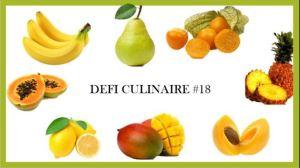 Défi culinaire 18 capture-18