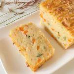 Gâteau de pommes de terre italien à bous de jouer Mamou and Co gc3a2teau-de-pommes-de-terre-c3a0-litalienne_8