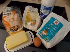 Gaufres gluten free DSCN5743