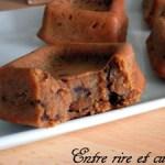 Petits moelleux au café à vous de jouer entre rire et cuisine ob_15f526_p8170031