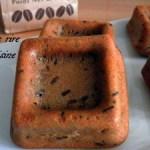 Petits moelleux au café à vous de jouer entre rire et cuisine ob_caf877_p8170030