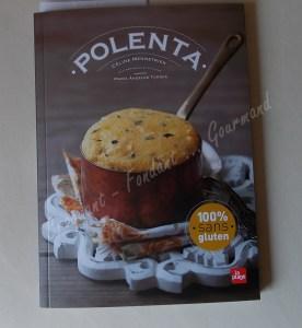 Polenta Livre DSCN5802