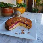 biscuit-aux-fruits-rouges-a-vous-de-jouer-anne-marie-do-portion-24-09-2016