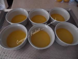 Crèmes caramel-citron DSCN6093