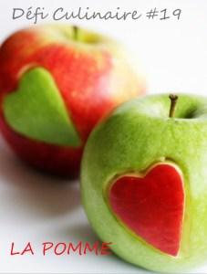 defi-culinaire-19-la-pomme