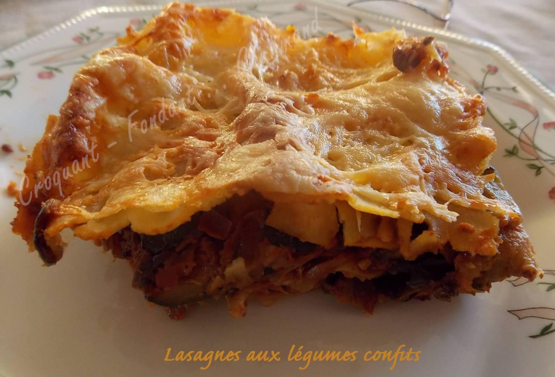 lasagnes-aux-legumes-confitsdscn6216