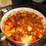 porc-au-curry-a-vous-de-jouer-anne-marie-do-dinde-p-moi-22-09-2016