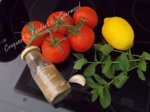 Soupe de tomate à la menthe DSCN5890