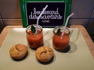 soupe-de-tomate-a-la-menthe-et-muffins-chevre-menthe-a-vous-de-jouer-isa-gdc-20160907_193049