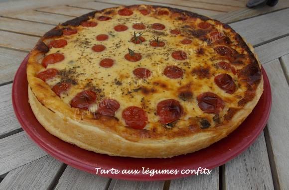 tarte-aux-legumes-confits-dscn6121