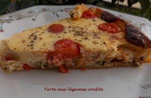 tarte-aux-legumes-confits-dscn6126