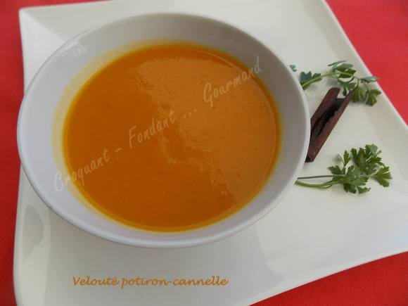 Velouté potiron-cannelle DSCN0084