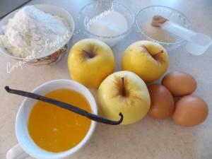 cake-aux-pommes-a-lancienne-dscn7066