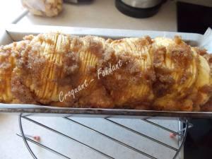 cake-aux-pommes-a-lancienne-dscn7086