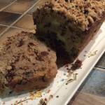 crumble-cake-a-vous-de-jouer-martine-corlouer-image1