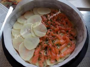 gateau-pommes-de-terre-saumon-dscn6783