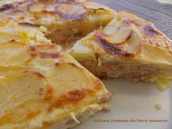 gateau-pommes-de-terre-saumon-dscn6797