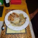 lapin-marine-aux-echalotes-gratin-de-navets-a-vous-de-jouer-anne-marie-do-24-10-2016