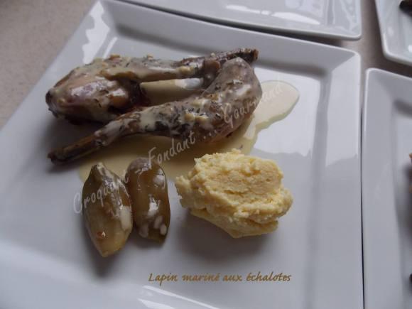lapin-marine-aux-echalotes-dscn6744