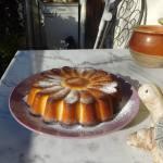 mousseux-au-citron-a-vous-de-jouer-anne-marie-do-30-10-2016