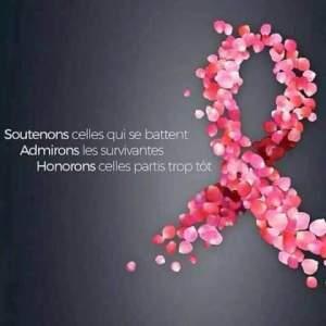 octobre-rose-2016-14470601_10154586012374393_4166049756194625562_n