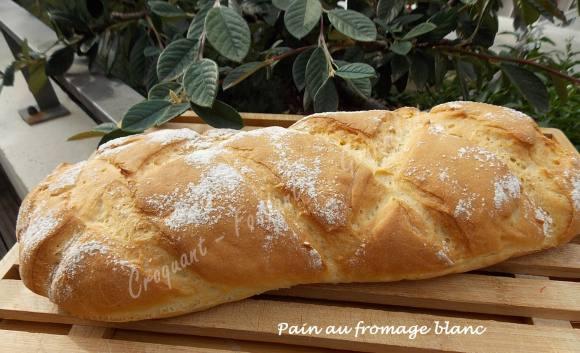 pain-au-fromage-blanc-dscn7360