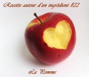 recettes-autour-dun-ingredient-22-pomme-300x262