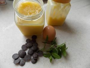 Soleil citron-chocolat DSCN0573
