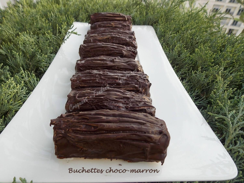 buchettes-choco-marron-dscn7838