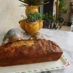 cake-aux-fruits-secs-a-vous-de-jouer-anne-marie-do-20-11-2016