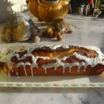 cake-tres-citron-a-vous-de-jouer-anne-marie-do-27-11-2016