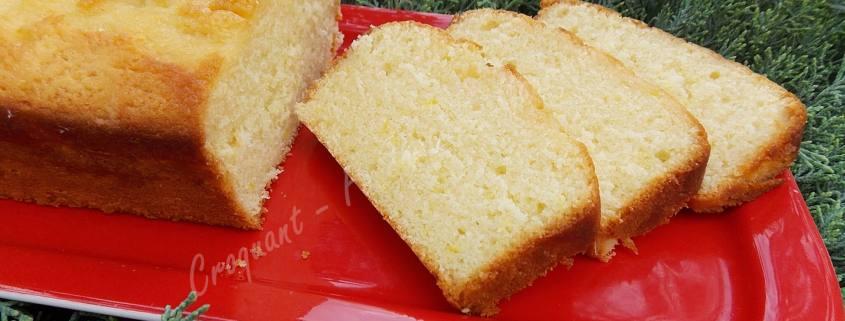 cake-tres-citron-dscn7392