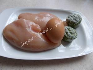 galettes-de-poulet-dscn7736