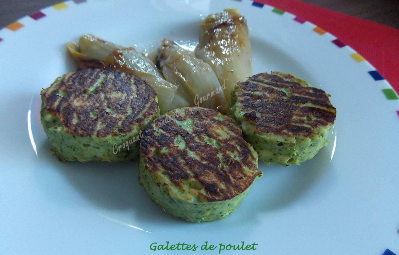 galettes-de-poulet-dscn7783