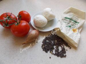 lentilles-en-salade-et-burrata-dscn7595