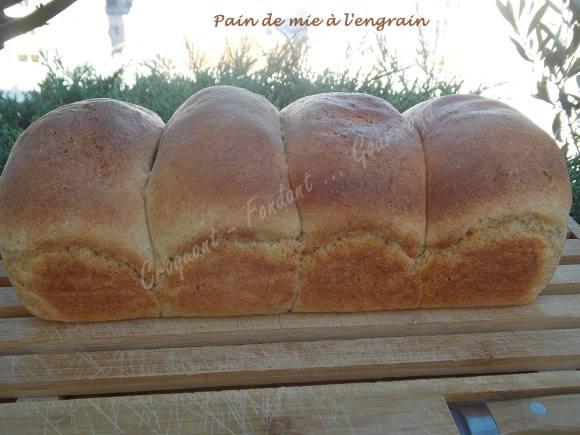 pain-de-mie-a-lengrain-dscn7265