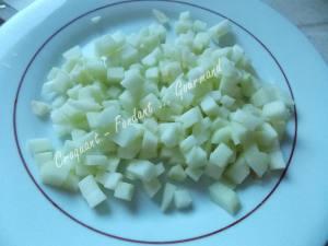 salade-dendives-au-saumon-fume-dscn7307