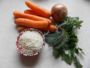 veloute-de-carottes-dscn7751