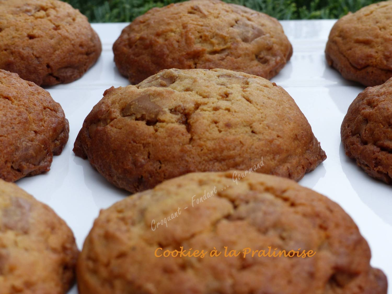 cookies-a-la-pralinoise-p1000297