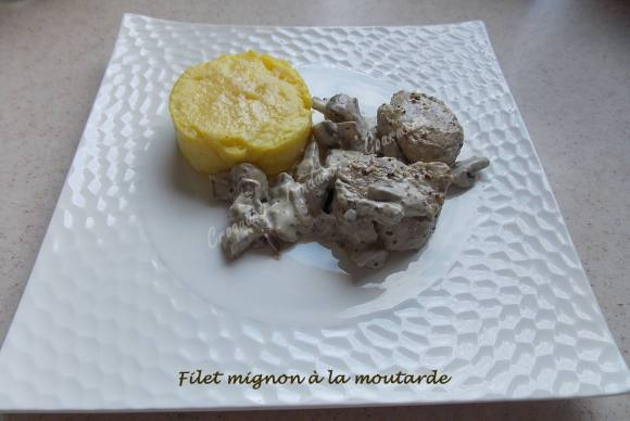 filet-mignon-a-la-moutarde-dscn7876