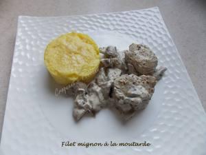 filet-mignon-a-la-moutarde-dscn7877