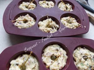 muffins-italiens-dscn7899