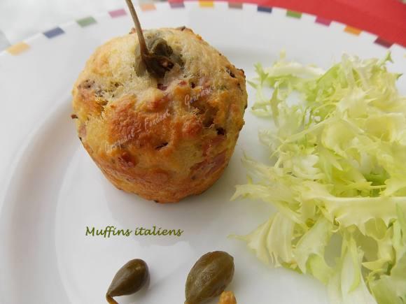 muffins-italiens-dscn7911