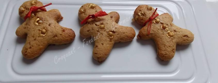 petits-bonshommes-en-pain-depices-dscn8155